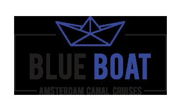 Rondvaart Amsterdam - Blue Boat Company HOME NL | Blue Boat Company