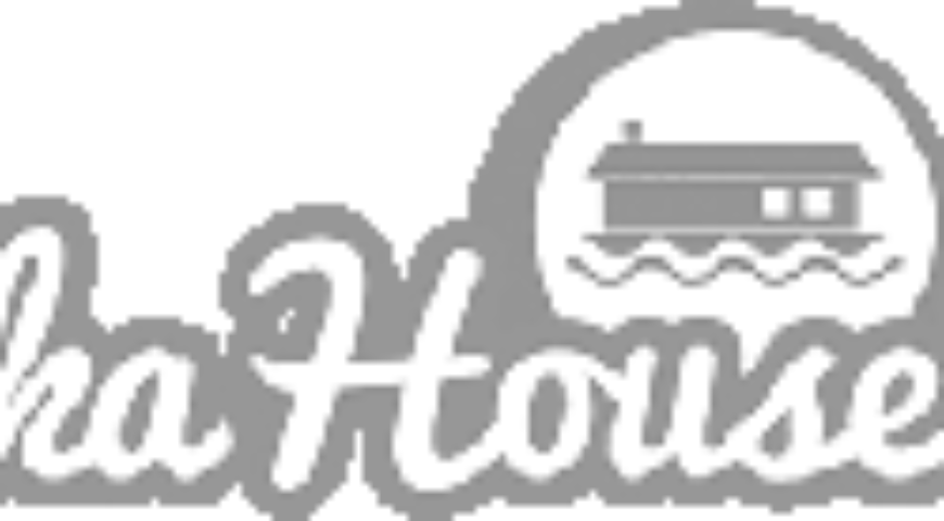bookahouseboat-logo