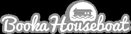 bookahouseboat