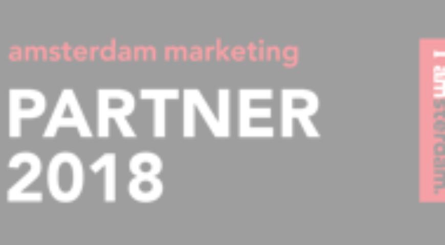 partner-button-2018-zwart2