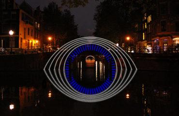 Amsterdam Light Festival Rondvaart 2018-2018 | Blue Boat Company